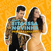 Eita Essa Novinha (Remix) by Perlla