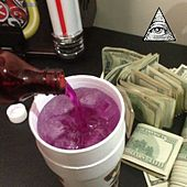 Lean Money by A Tribo MC's