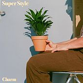 Super Style by Charm