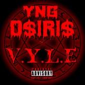 Talk $hit, Pt. 2 de Yng O$Iri$