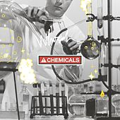 Chemicals by Whosah
