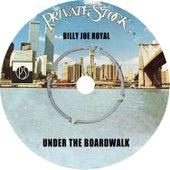 Under the Boardwalk by Billy Joe Royal