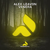 Venera by Alex Leavon