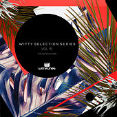 Witty Selection Series, Vol. 15 de Various
