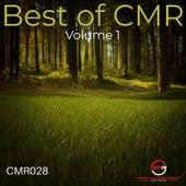 Best of CMR, Vol. 1 von Various