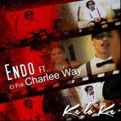 Ke Lo Ke (feat. Charlee Way) by ENDO