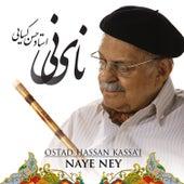 Naye Ney de Hassan Kassa'i