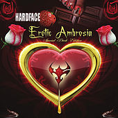 Erotic Ambrosia; Special Dark Edition von The Immortal Hardface