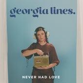 Never Had Love von George