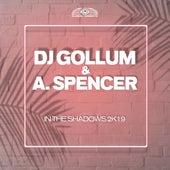 In the Shadows 2k19 von DJ Gollum