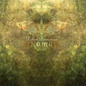 Home by Robin Borneman