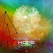 Hope by Formation