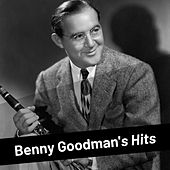 Benny Goodman's Hits by Benny Goodman