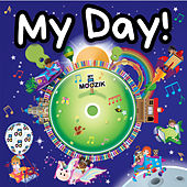 My Day! by My Moozik