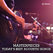 Masterpieces: Today's Best Acoustic Songs de UnplUgged