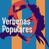 Verbenas populares by Various Artists