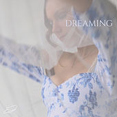 Dreaming de Emily James