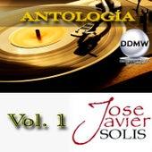 Antología, Vol. 1 de Jose Javier Solis