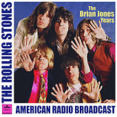 The Brian Jones Years (Live) de The Rolling Stones