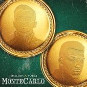 Monte Carlo by Jimilian