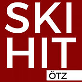 Aprés Ski Hits 2019 Ötz de Various Artists