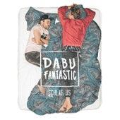 Schlaf Us by Dabu Fantastic