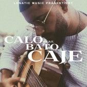 Caje by CALO