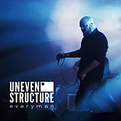 Everyman by Uneven Structure