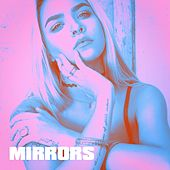 Mirrors de Billboard Top 100 Hits, Ultimate Workout Hits, The Party Hits All Stars