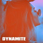 Dynamite de Ultimate Dance Hits, Absolute Smash Hits, The Party Hits All Stars