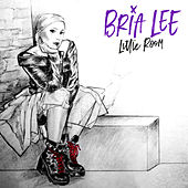Little Room de Bria Lee