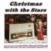 Christmas With The Stars di Various Artists