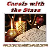 Carols With The Stars by Various Artists