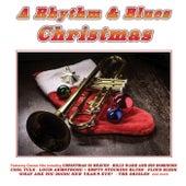 A Rhythm & Blues Christmas by Various Artists