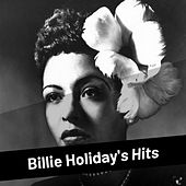 Billie Holiday's Hits von Billie Holiday