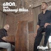 Fiókok von Aron