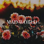 Mad World von Love Generation, Todays Hits!, The Party Hits All Stars