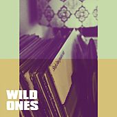 Wild Ones de Chart Hits 2012, Fitness Workout Hits, The Party Hits All Stars