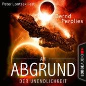 Am Abgrund der Unendlichkeit (Ungekürzt) von Bernd Perplies