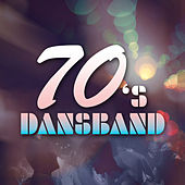70's Dansband by Various Artists