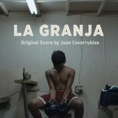 La Granja (Original Score) de Juan Covarrubias