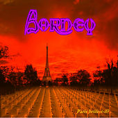 Paris Brule-t-il by Barney