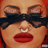 Vendetta von Neon Hitch