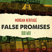 False Promises (Dub Mix) by Morgan Heritage