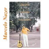 De Volver a Recordar una Canción by Marcelo Nazer
