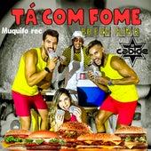 Ta Com Fome (Brega Funk) de DJ Cabide
