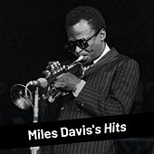 Miles Davis's Hits by Miles Davis
