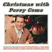 Christmas With Perry Como by Perry Como