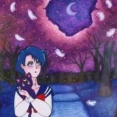 Crescent Moon van Lvmrig