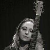 Change (Acoustic) de Lela Rosanelli